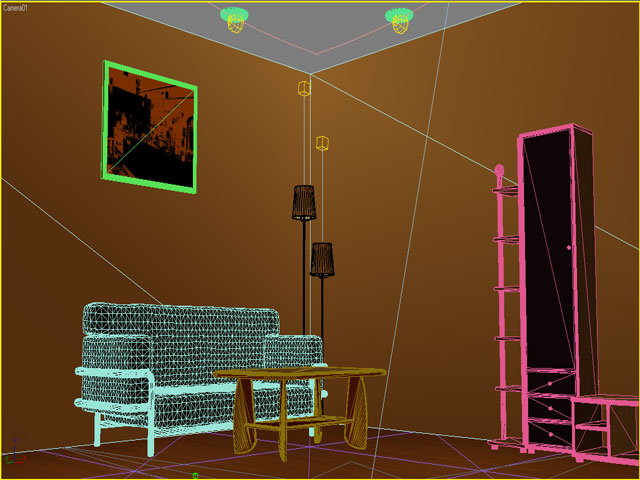 radiosity_3_wireframe